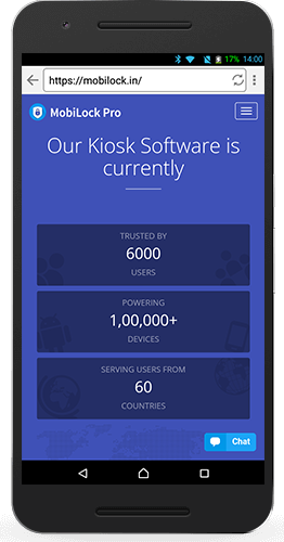 kiosk_browser_Android
