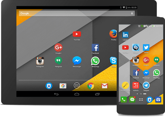 Mobile_CRM_App